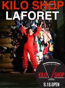 KILO_LAFORET_1